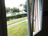 fenêtre-pvc-oscillo