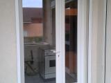 porte-balcon-pvc