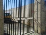 Fabrication-sur-mesrues-portail-vantaux