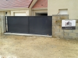 fabrication-installation-portail-sur-mesures