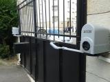 motorisation-de-portail