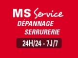 Service-depannage-serrurerie-numero1-dijon