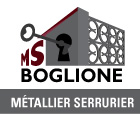 MS Boglione